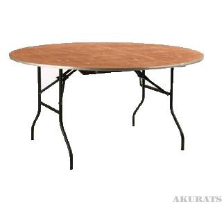 apalie-galdi