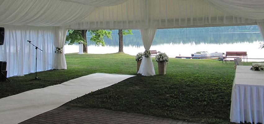 cik-maksa-telts-noma