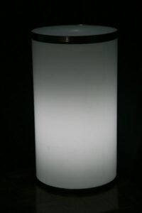 gaismas-galds-11
