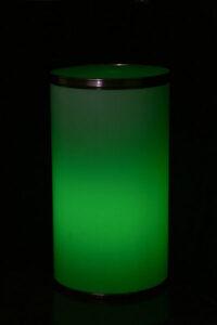 gaismas-galds-12