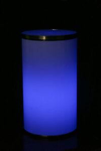 gaismas-galds-13