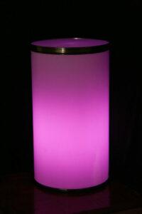 gaismas-galds-14