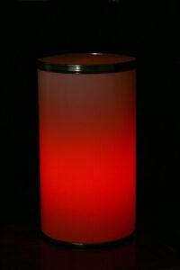 gaismas-galds-15