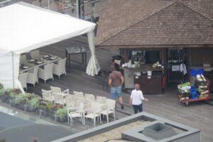 galerijas-riga-terase-3