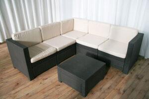 lounge-mebeles-1