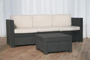 lounge-mebeles-4