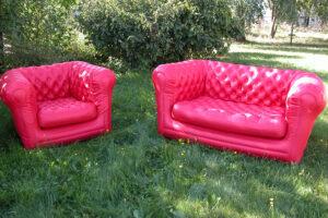 piepusamais-divans-2