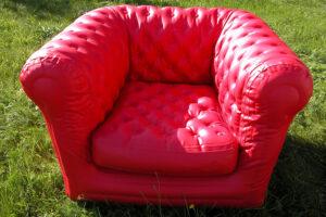 piepusamais-divans-3