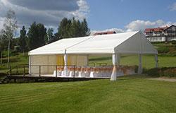 telts-10x10m-1