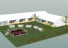 telts-3d-vizualizacija