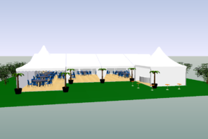 telts-3d-vizualizacija-2