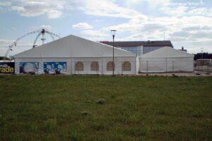 telts10x20_1_big