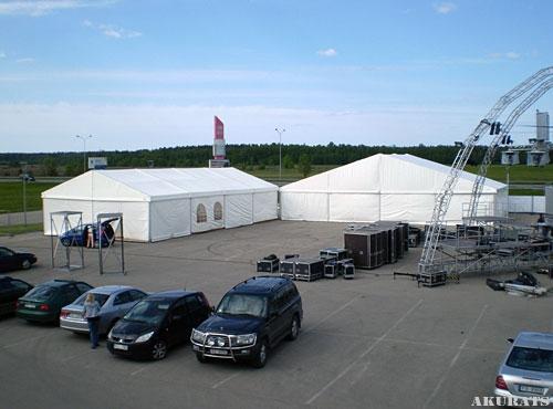 telts10x20_2_big