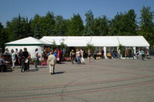 telts10x20_4_big