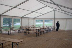 telts10x60_11_big