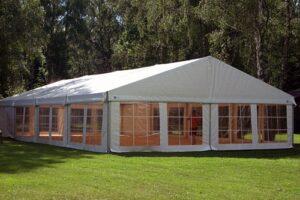 telts10x60_13_big