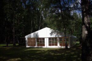 telts10x60_16_big