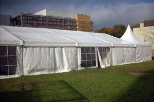 telts10x60_22_big