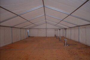 telts10x60_25_big