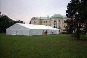 telts20x75_23_big