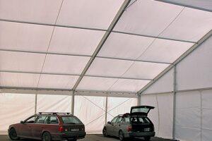 telts20x75_7_big