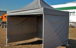 telts3x3_1_big