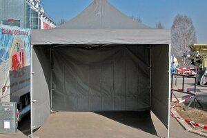 telts3x3_2_big