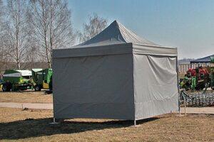 telts3x3_3_big