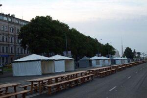 telts5x5_5_big