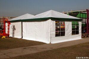 telts5x5_6_big