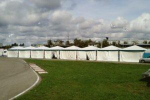 telts5x5_8_big