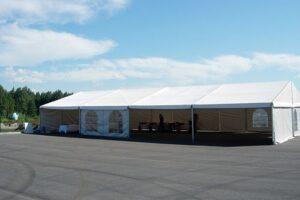telts_12x50_30_big