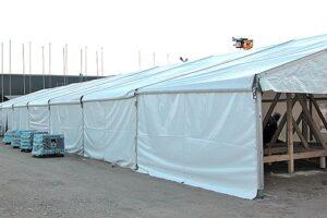 telts_12x50_6_big