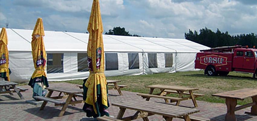 telts-tukums